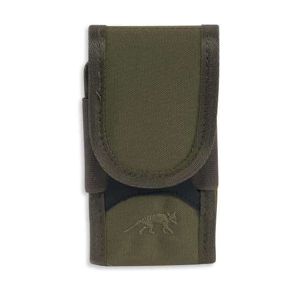 Tasmanian Tiger TT Tactical Phone Cover oliv