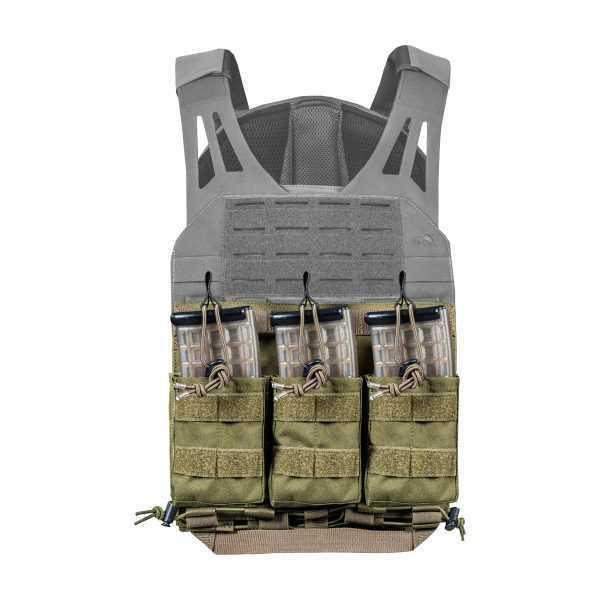 TT Carrier MAG Panel M4