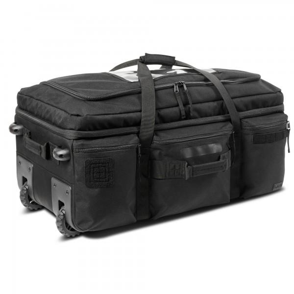 5.11 Mission Ready 3.0 Transporttasche, schwarz