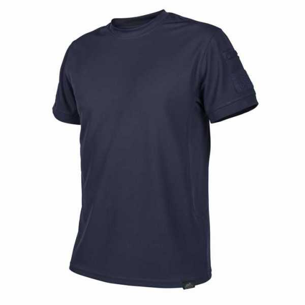 Helikon-Tex Tactical T-Shirt Navy Blue