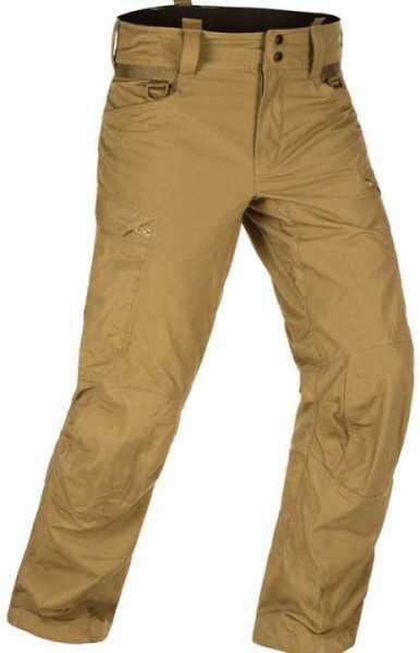 Clawgear Operator Combat Pants coyote