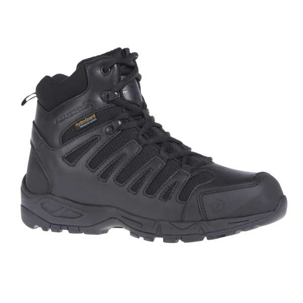 Pentagon Achilles Tactical XTR 6 Schuhe schwarz