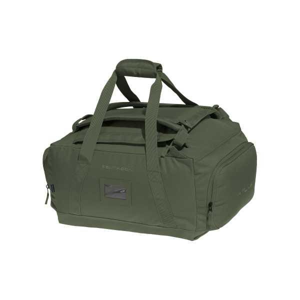 Pentagon Prometheus 45l Tasche oliv