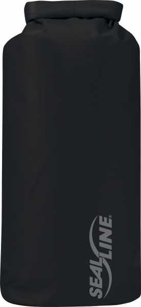 SealLine Discovery 20l Dry Bag schwarz