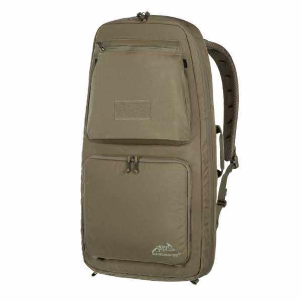 Helikon Tex SBR Carring bag coyote