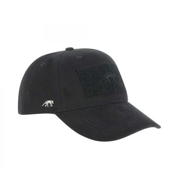 TT Tactical Cap schwarz
