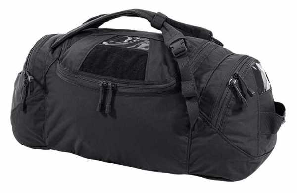 SnigelDesign Duffle Bag 55l