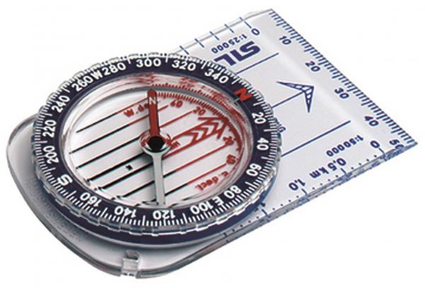 BCB Field Compass