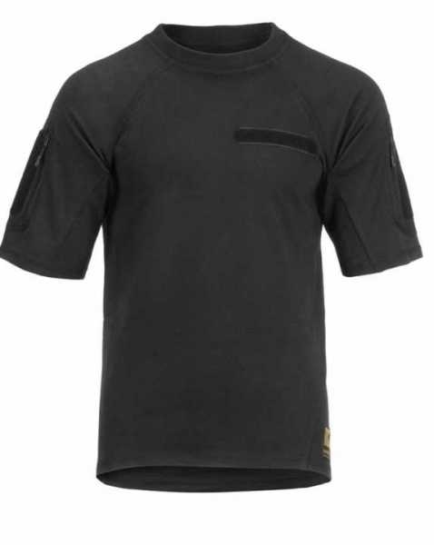 Clawgear MK.II Instructor Shirt black