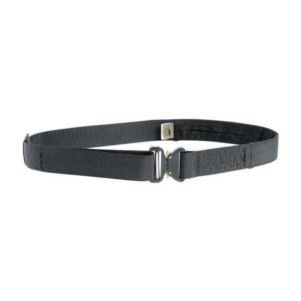 Tasmanian Tiger TT Tactical Belt MK II black