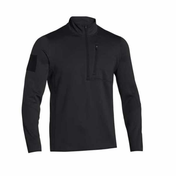 Under Armour Tactical Pullover black