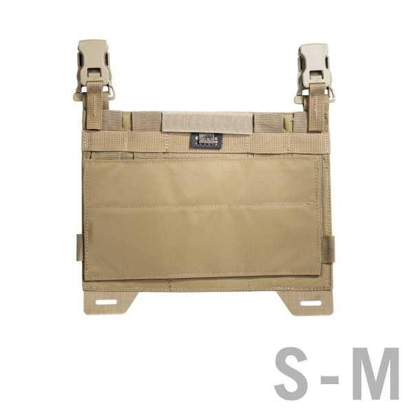 TT Carrier Panel LC khaki