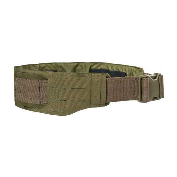 Tasmanian Tiger TT Warrior Belt LC olive