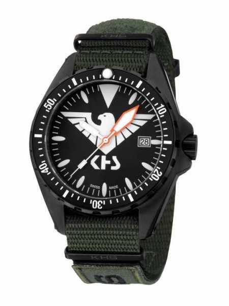 Mission Timer 3 Eagle One