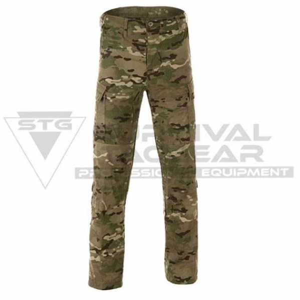 Invader Gear Revenger TDU Pants