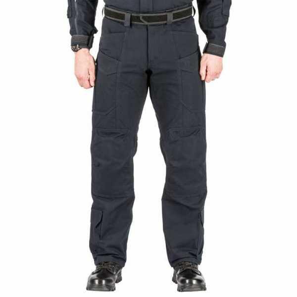 5.11 XPRT® Tactical Pant, navy