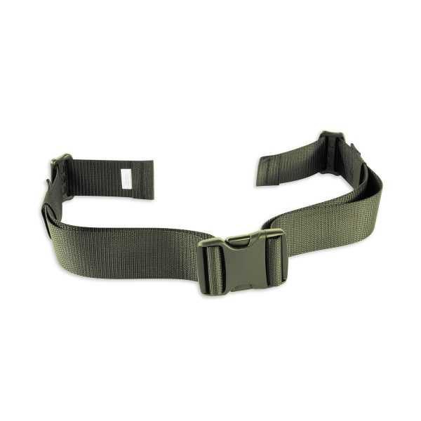 Tasmanian Tiger TT Hip Belt 38mm oliv