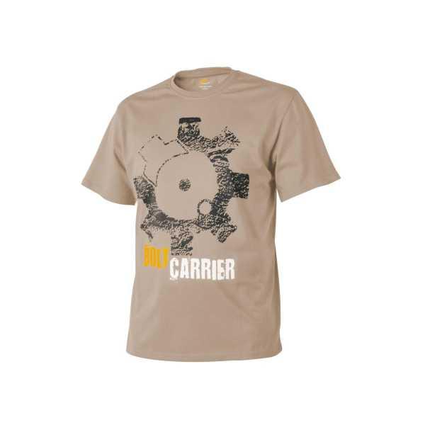 Pentagon Plato Shirt khaki