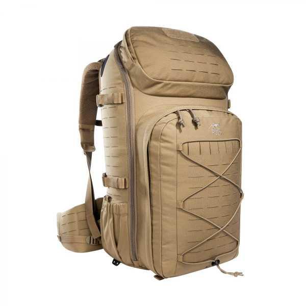 TT Modular Trooper Pack khaki