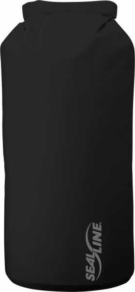 SealLine Baja 55l Dry Bag schwarz