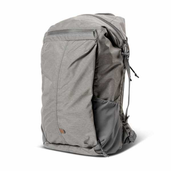 5.11 Tactical Dart24 Pack