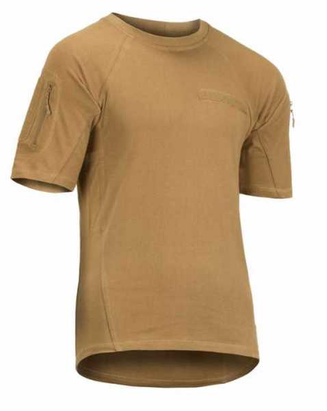 Clawgear MK.II Instructor Shirt coyote