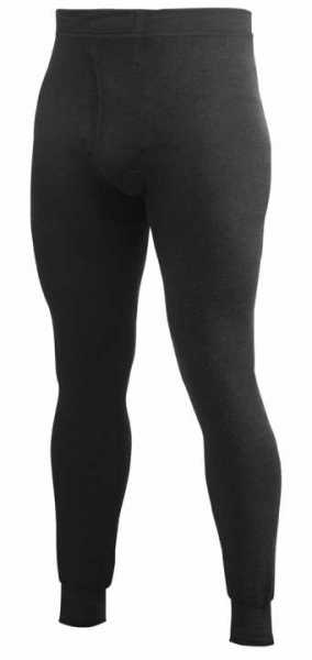 Woolpower Long Johns 200 mit Eingriff