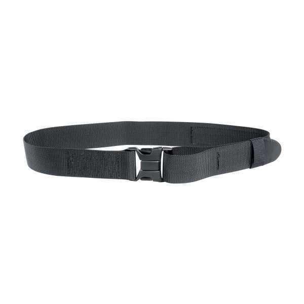 Tasmanian Tiger TT 50 Belt black