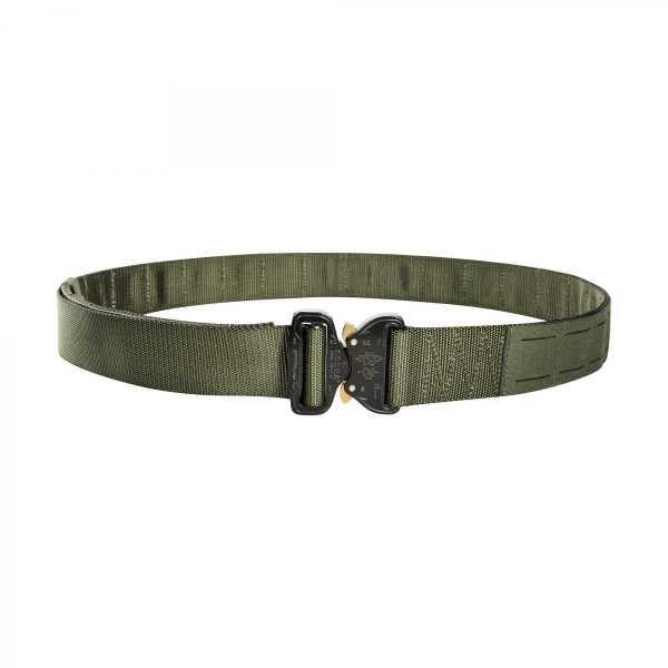 TT Modular Belt oliv