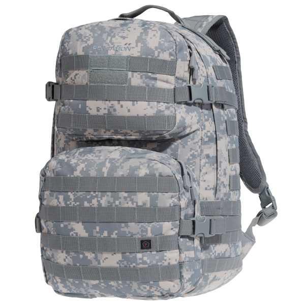 Pentagon Eos 45l Rucksack penta camo