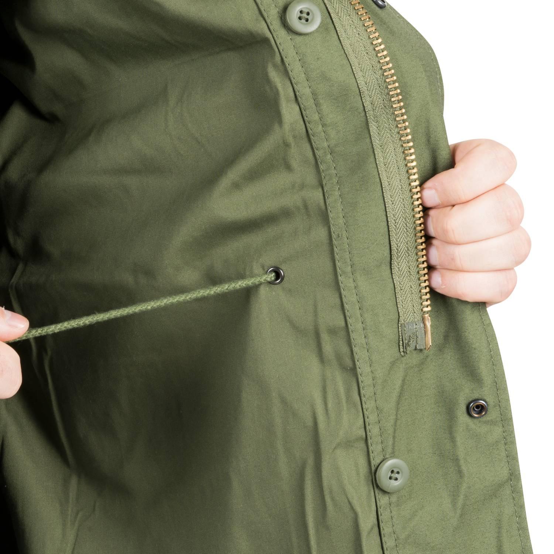 Wasserdicht Us Armee Klassische Woodland Camo Military Parka M65 Feld Jacke Buy M 65 Feld Jacke,Klassische Bereich Jacke,M 65 Feld Jacke Wasserdicht