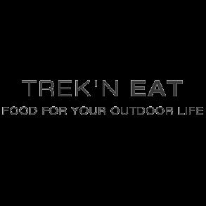 Trek`n Eat
