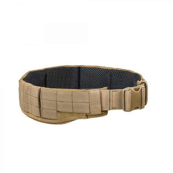 TT Warrior Belt MK IV khaki