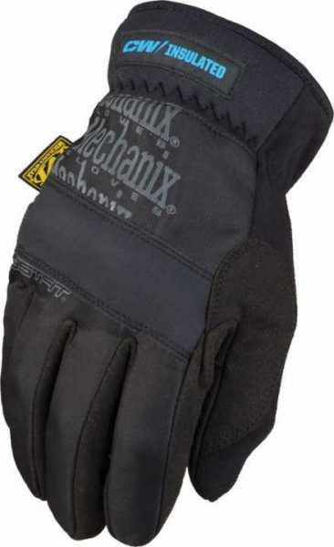 Mechanix Wear Fast Fit Insulated handschuh