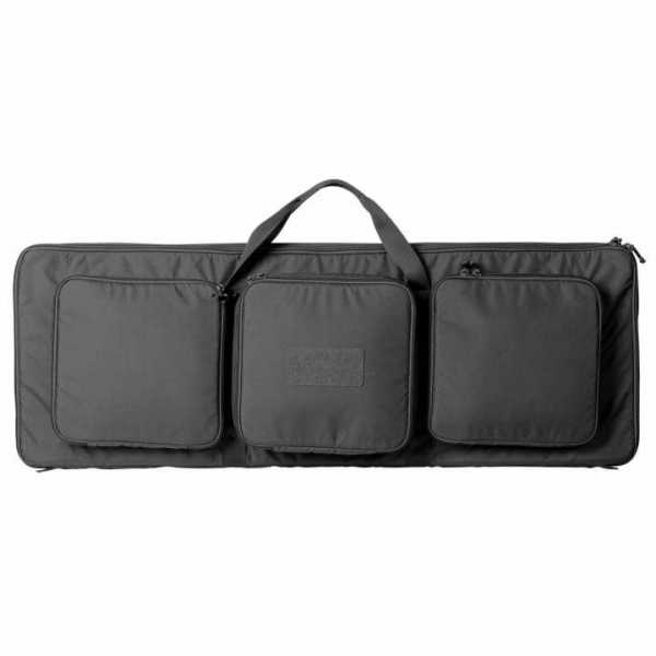 Helikon Tex Double Upper Rifle Bag - Waffentasche, schwarz